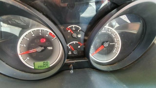 Ford Fiesta 2013 Hatch 1.0 Básico - Foto 3