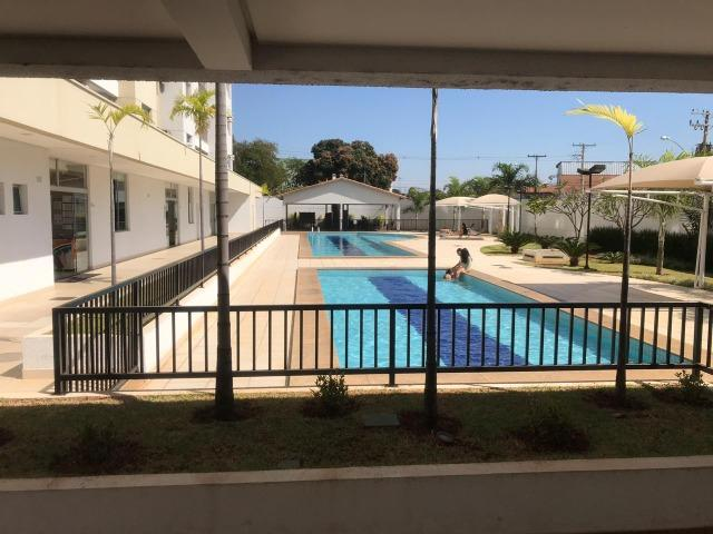 Vende-se Apartamento 2 Quartos sendo 1 suíte cond. Yes Vida Boa Vila Jaraguá - Foto 15