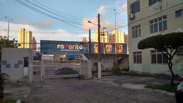 OPORTUNIDADE - Serrambi 4 - Terreo 2/4 - 2 banheiros - Apenas R$ 105 mil - SIV1504 - Foto 8