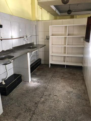 ALUGO - Excelente ponto comercial - R. Adolfo Gordo - 81m - LPC1506 - Foto 2