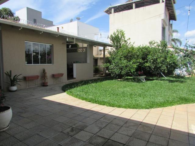 Casa à venda com 3 dormitórios em Bom pastor, Divinopolis cod:17536 - Foto 8