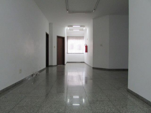Escritório para alugar em Centro, Divinopolis cod:18372 - Foto 5