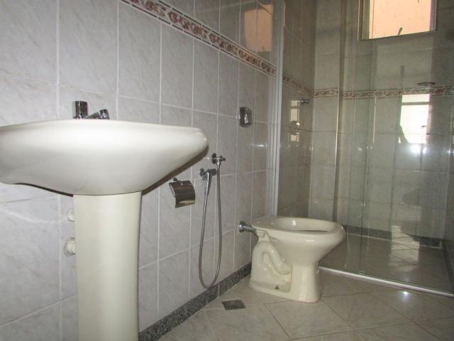 Apartamento à venda com 3 dormitórios em Santo antonio, Divinopolis cod:18323 - Foto 6