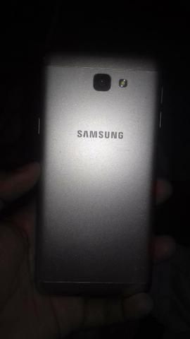 Troco Por Iphone 5s - Foto 2