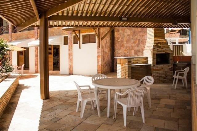Casa 3suítes vista Mar - 50m da Praia de Cotovelo-Natal-RN (Rota do Sol) - Foto 16