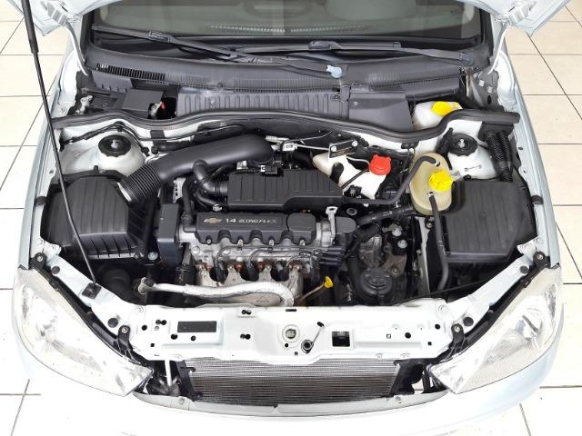 Corsa Hatch 1.4 Maxx *Completo - Foto 9