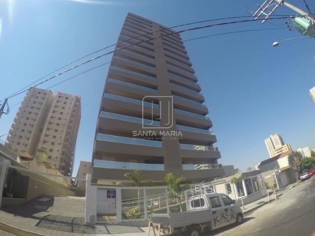 Apartamento Jardim Paulista - Pienza