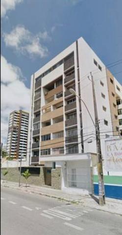 Apartamento para locação, 3 dormitórios, 1 banheiro, 1 suíte, enfrente o FARIAS BRITO UNI