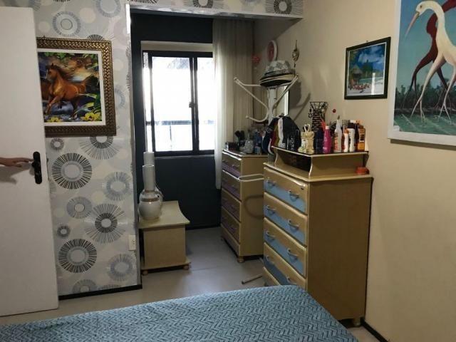 Linda casa de 2 quartos em Inhoaíba - Foto 4