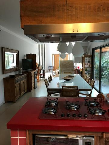 Casa 232m² - Condomínio Tavano - C100119 - Foto 3