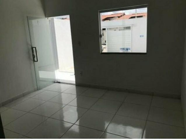 Sua futura casa ! - Foto 4