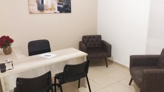 Escritórios, Consultórios, Sala de Reunião, Sala de Treinamento - Foto 5