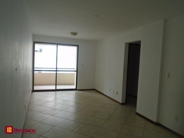Apartamento à venda com 3 dormitórios em Campinas, São josé cod:A39-37357 - Foto 13