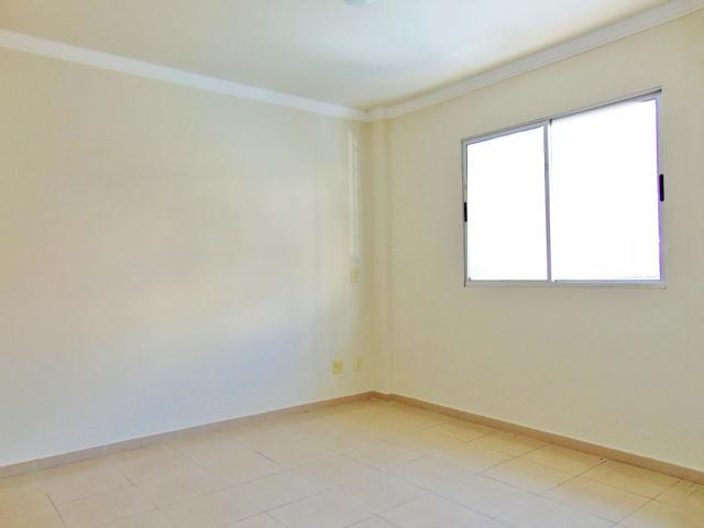 Apartamento à venda com 3 dormitórios em Centro, Divinopolis cod:18426 - Foto 5