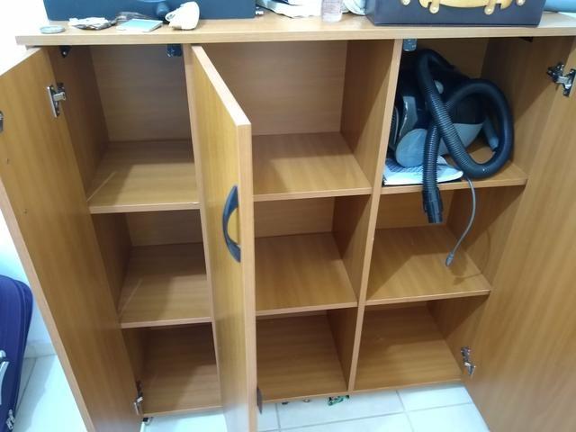 Armário para escritório - Foto 5