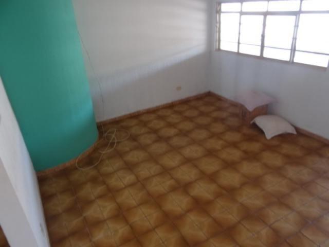 Apartamento à venda com 3 dormitórios em Setor residencial leste, Planaltina cod:CA00142 - Foto 5