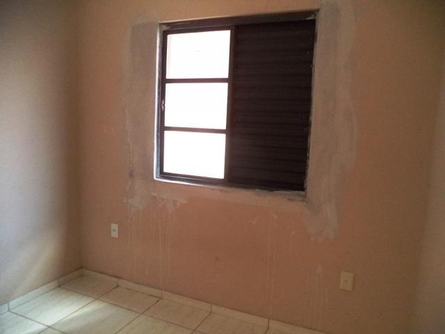 Casa para alugar com 3 dormitórios em Jusa fonseca, Divinopolis cod:3106 - Foto 10