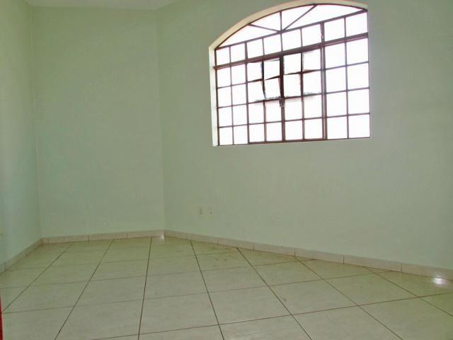 Apartamento para alugar com 3 dormitórios em Halim souki, Divinopolis cod:12934 - Foto 3