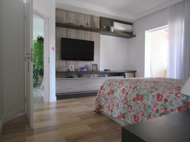 Casa à venda com 3 dormitórios em Bom pastor, Divinopolis cod:17536 - Foto 2