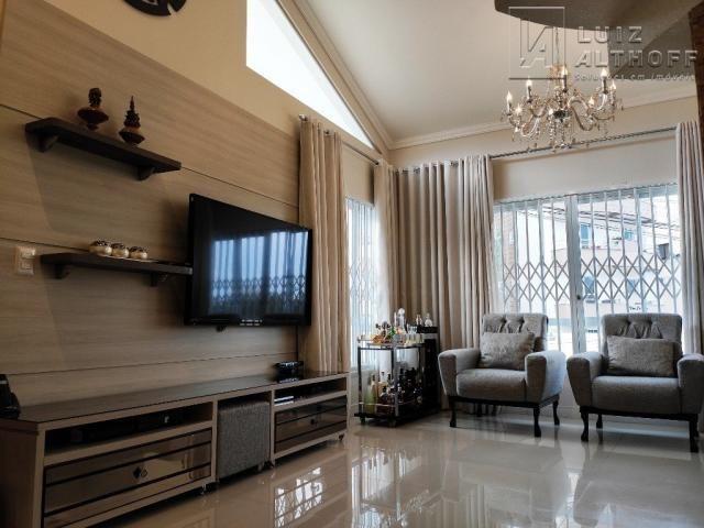 Casa à venda com 4 dormitórios em Pagani, Palhoça cod:485 - Foto 3