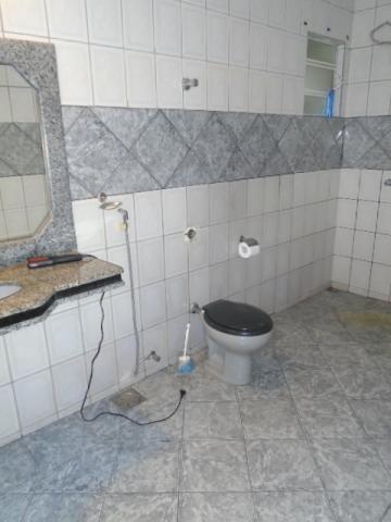 Casa à venda com 4 dormitórios em Antonio fonseca, Divinopolis cod:12560 - Foto 5
