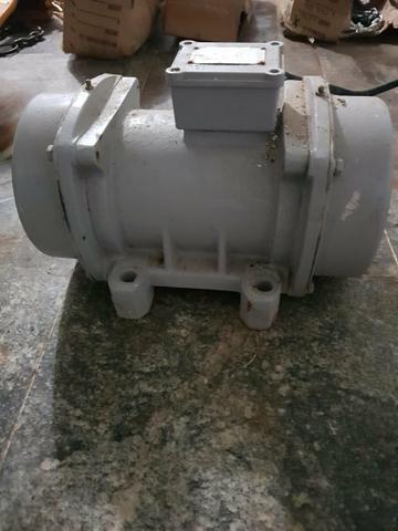 Motor rotary vibrator - Foto 3