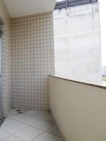 Apartamento à venda com 3 dormitórios em Planalto, Divinopolis cod:14157 - Foto 9
