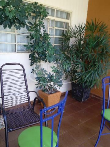 Casa para venda no parque ribeirão preto, 2 dormitorios sendo 1 suite, quintal com varanda - Foto 3