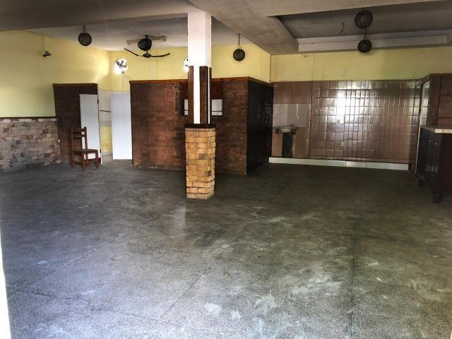 ALUGO - Excelente ponto comercial - R. Adolfo Gordo - 81m - LPC1506 - Foto 3