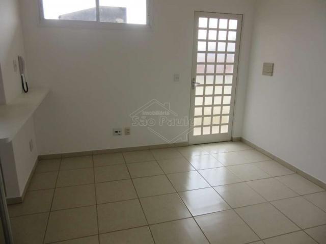 Apartamentos de 1 dormitório(s), Cond. Edificio Itaparica cod: 5480 - Foto 2