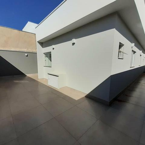 Casa Nova Condomínio Residence II - Foto 6