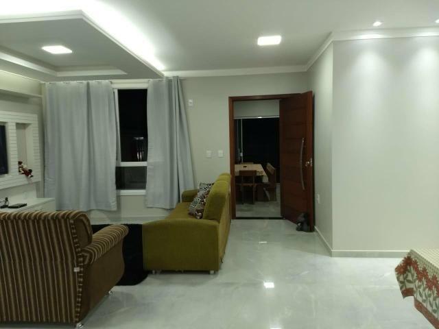Aluga-se casa para veraneio em torres/rs - Foto 11