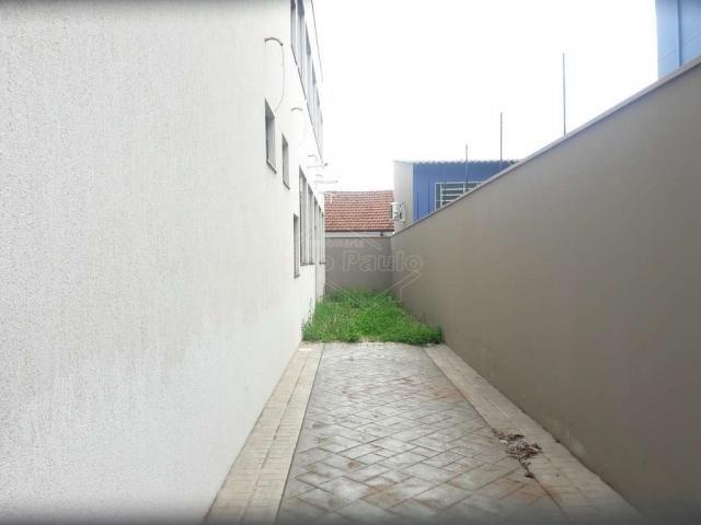 Comercial no Centro em Araraquara cod: 8133 - Foto 7