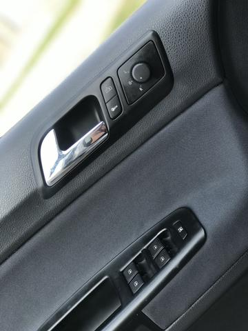 Polo sedan 1.6 flex 2008 - Foto 9