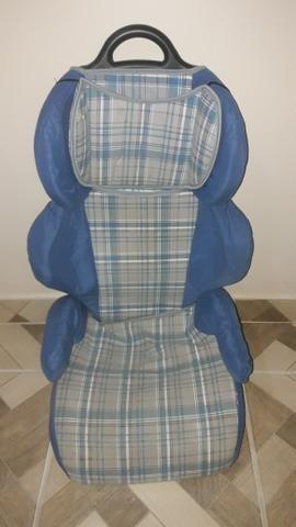 Cadeirinha com assento - Foto 2