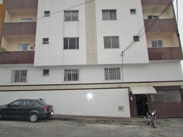 Apartamento à venda com 3 dormitórios em Centro, Divinopolis cod:18426 - Foto 2