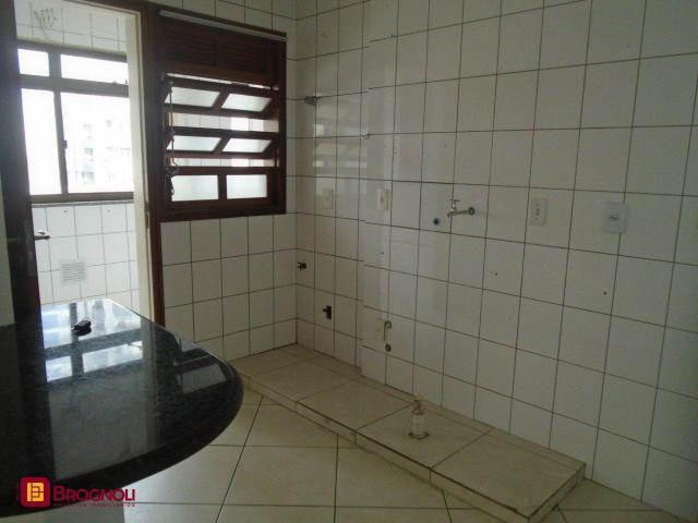 Apartamento à venda com 3 dormitórios em Campinas, São josé cod:A39-37357 - Foto 14