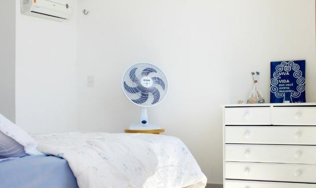 Apartamento no Corais de Búzios - 20 min de Natal/RN - Foto 9