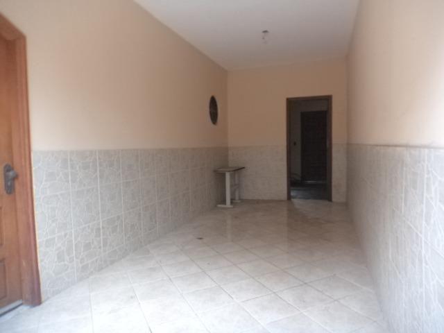 Casa triplex na Taquara, 4 quartos - Foto 16