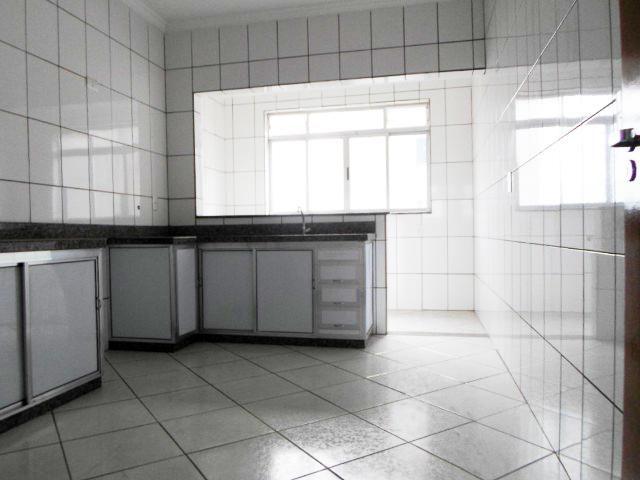Apartamento à venda com 3 dormitórios em Planalto, Divinopolis cod:14157 - Foto 10