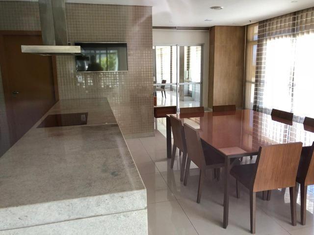 Apartamento 2 Quartos Itaigara Porteira Fechada! - Foto 15