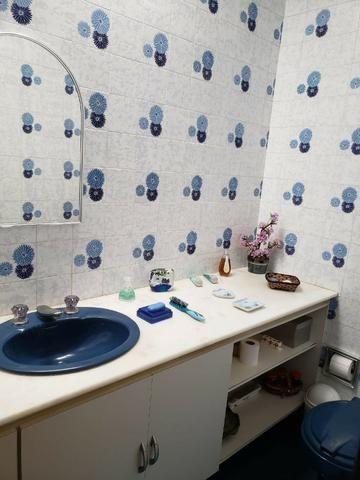Casa com 4/4 e 630m² no Itaigara! - Foto 10