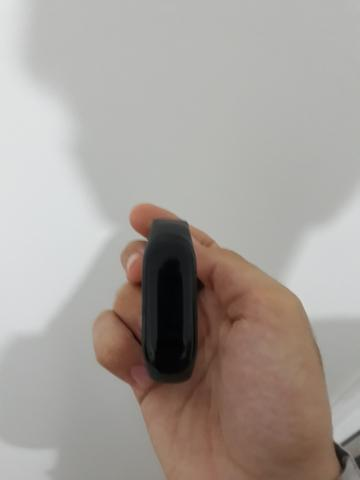 Xiaomi mi band 3 barbada! - Foto 5