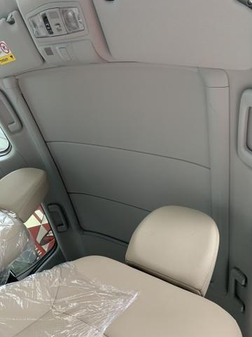 Mitsubishi Asx Hpe S AWD ( Top ) Modelo 2020 - Foto 15