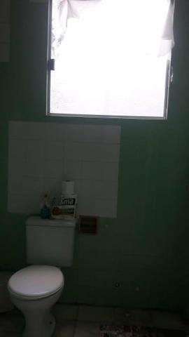 Casa na Luís Gama, próximo de tudo. preço oportunidade - Foto 11
