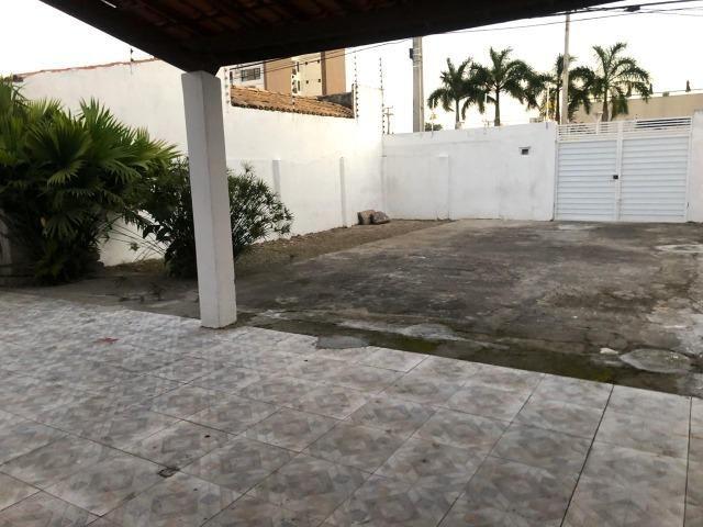 Excelente casa próximo a Av. Getúlio Vargas em Feira de Santana - Foto 12