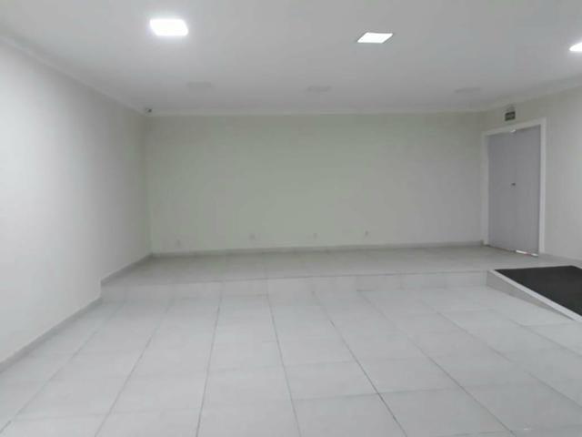 Aluga-se Mensal Salão Comercial - Foto 4