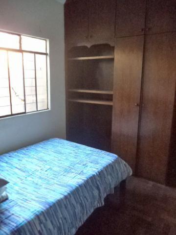 Casa à venda com 4 dormitórios em Sao jose, Divinopolis cod:11232 - Foto 2