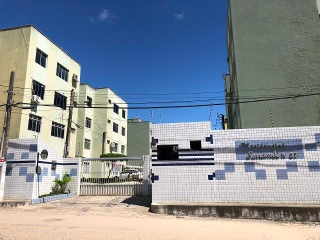 OPORTUNIDADE - Serrambi 4 - Terreo 2/4 - 2 banheiros - Apenas R$ 105 mil - SIV1504 - Foto 3