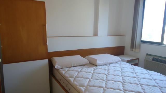 Apartamento no Araçagi - Foto 9